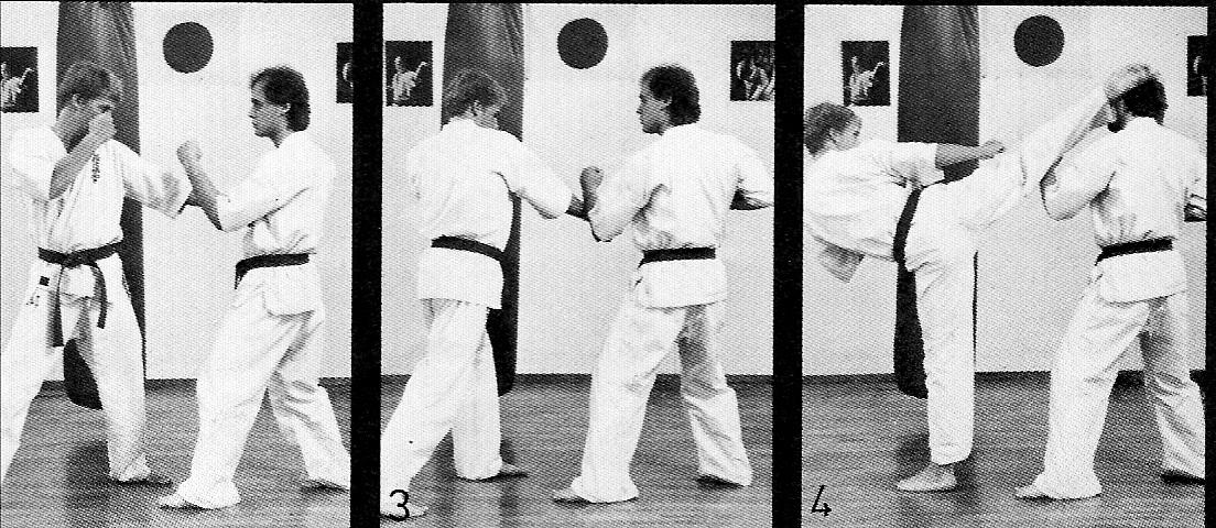 harcművészetönmagunklegyőzése