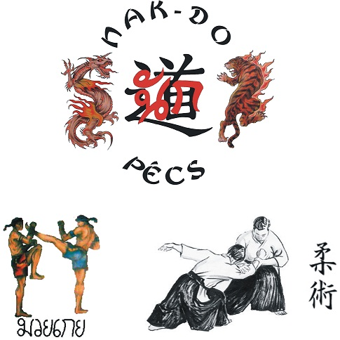 Nak-Do nagy logo 002kicsi