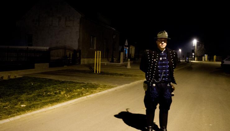 20140127-erpatak-polgarmester-orosz-mihaly-zoltan3