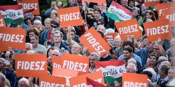 86431_85470_a_fidesz_es_aprilis_6.