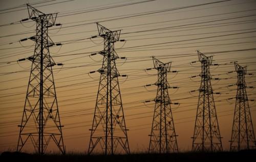 elektromos-d0000C742d41e245dbf1c
