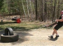 strongman-transform-football-training_c