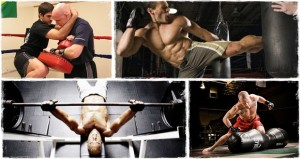 mma-workouts-ultimate-mma-strength-can