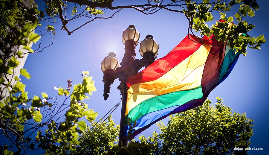 rainbow_flag___san_francisco_pride_parade_by_dejanpelzel-d534x8z