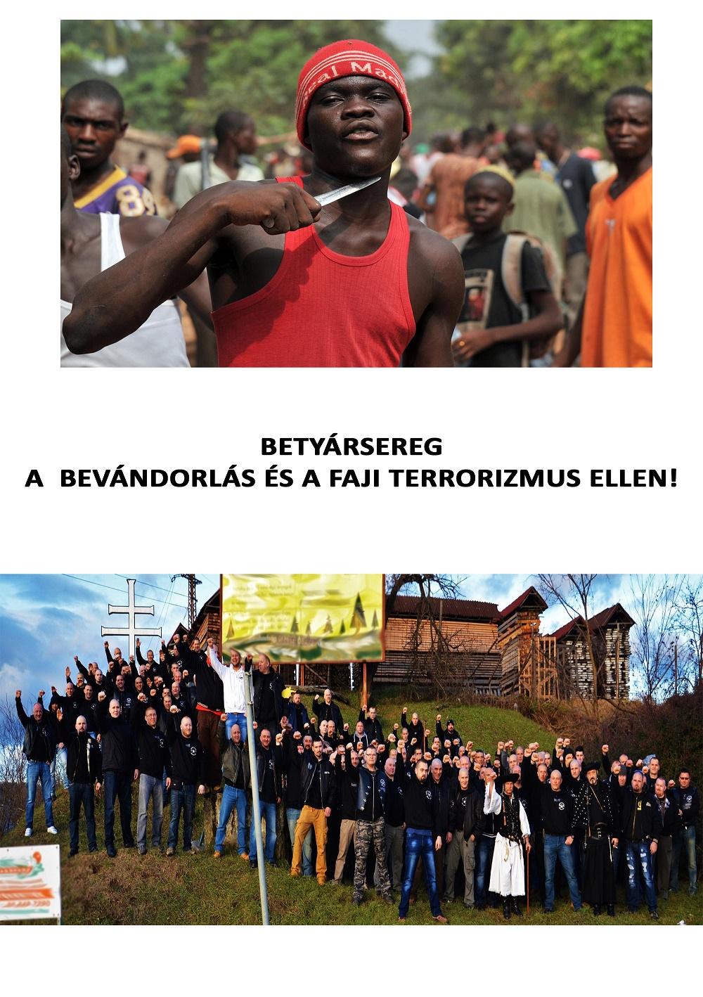 BS-faji-terrorizmus-elllen.jpgkicsi