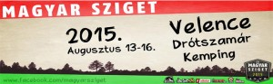 magyar-sziget-2015