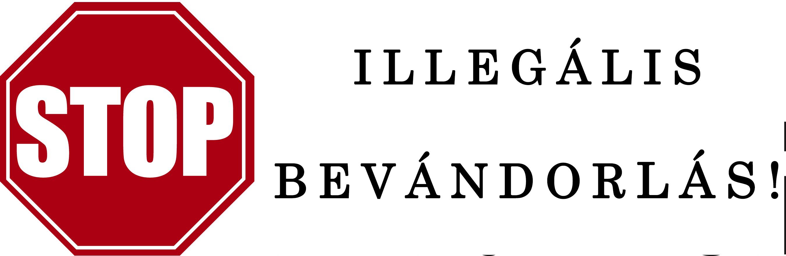 illegalis_bevandorlas_Stop