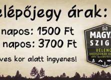 magyarsziget2015-1