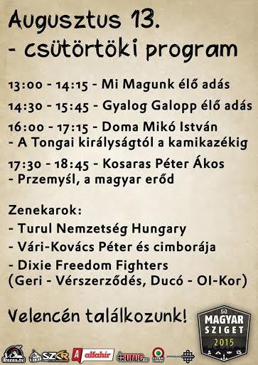 magyarsziget2015-3