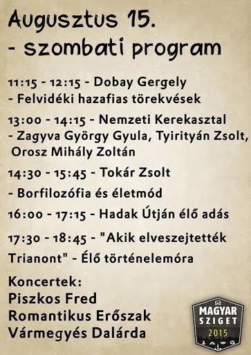 magyarsziget2015-4