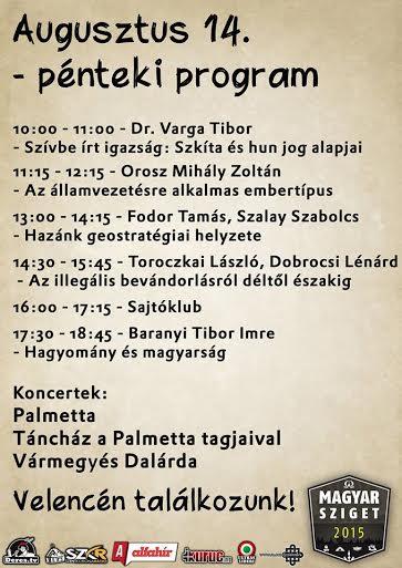 magyarsziget2015-5