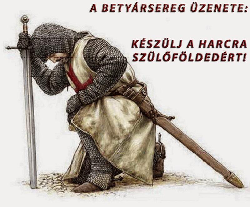 BETYARSEREG_UZENETE_TEMPLOMOS_KARDDAL_KICSI