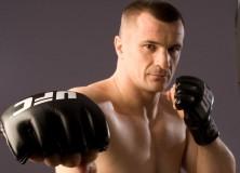 Pogledajte-kako-je-Mirko-Filipovic-izgubio-od-Roya-Nelsona-i-najavio-kraj-borbi-za-UFC