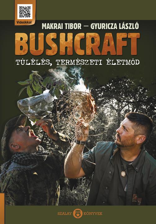 Bushcraft_borito.indd
