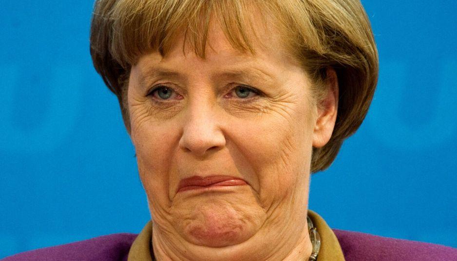 Merkel-1-938x535
