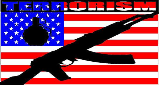us-trains-terrorists