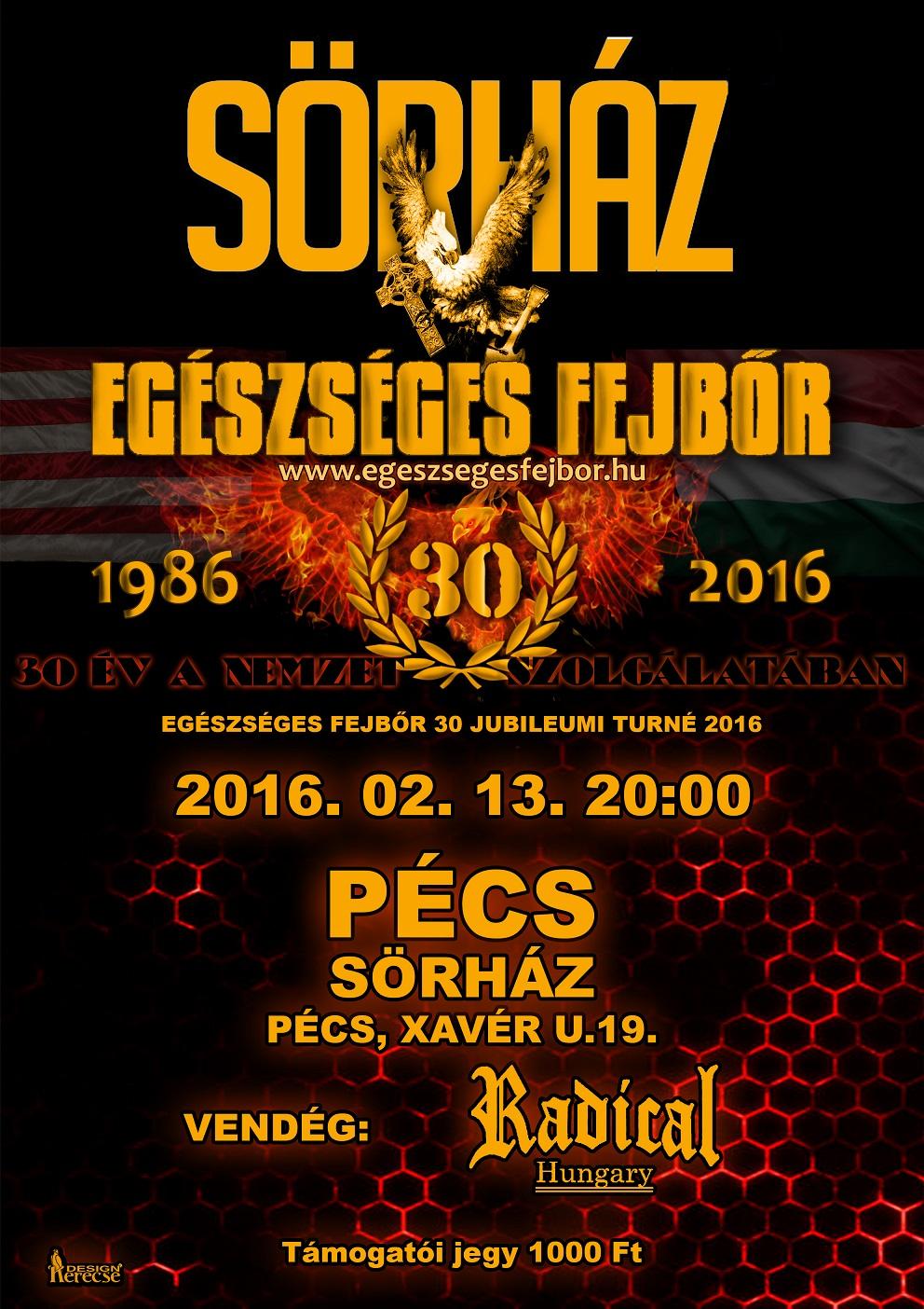 2016-02-13-PECS (2)