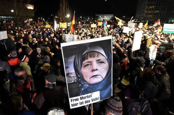 GERMANY-articleLarge