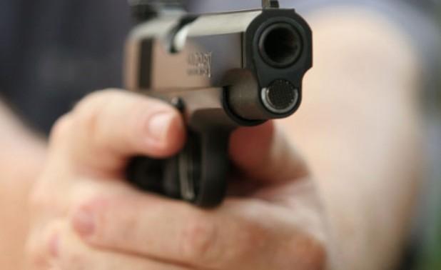 hand-gun-618x378