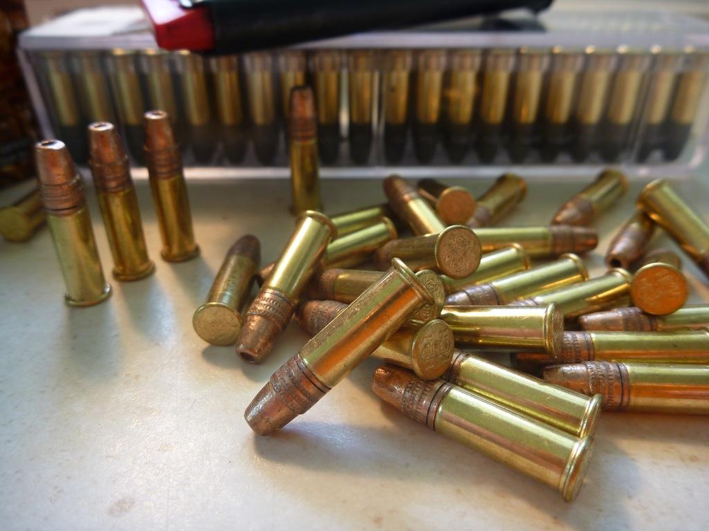 puska-bullets