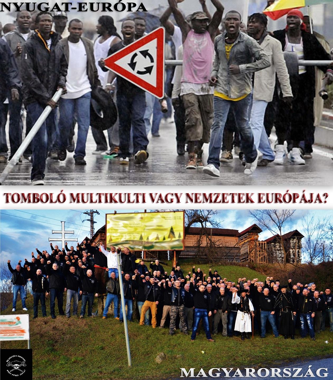tombolo_multikulti_vagy_nemzetek_europaja