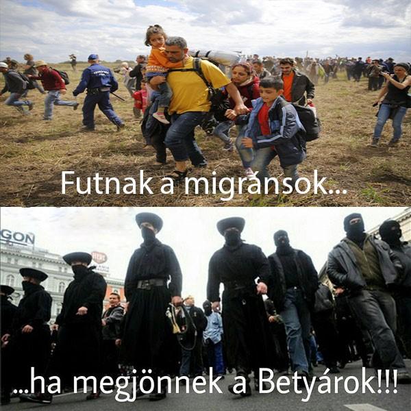 BETYAR_MIGRI_KICSI