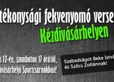 12802750_1179282322097036_5023685895665438013_n (2)