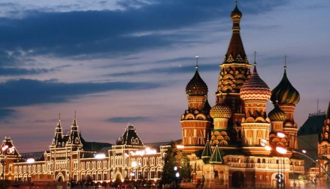 20140314111908_moszkva-oroszorszag-voros-ter-123rf_642x369_cover