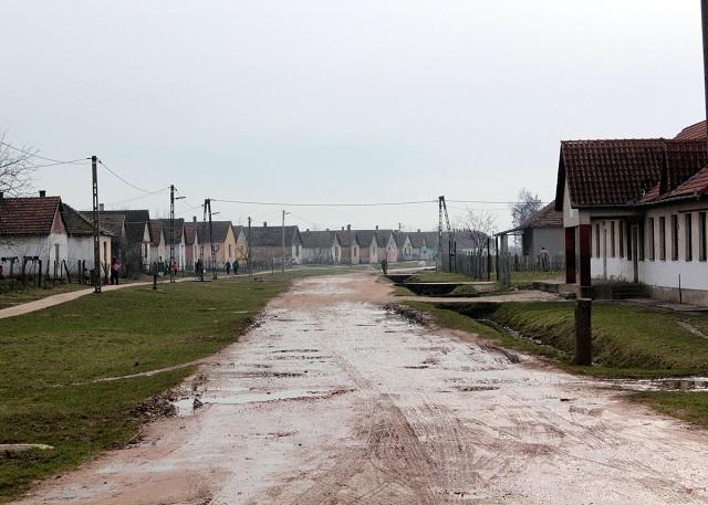 tiszavasvari-17