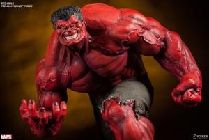 2014-Sideshow-Premium-Format-Figure-Red-Hulk-Statue-Rulk-e1395712573422