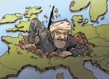 eurabia-jihad