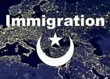 islam-eu