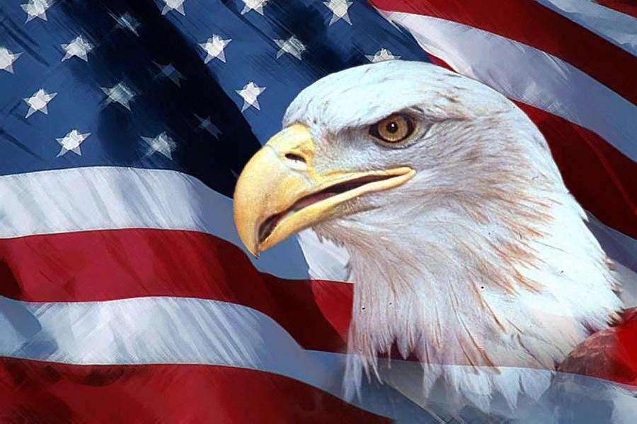 amerika-1