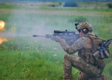 magyar-harcos-7