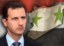 ASSAD-TALKS-monitor-bashir-syria