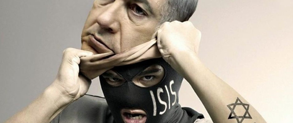 isis_izrael_0