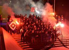 pyro-gegen-nazis-0001-1-jpg1