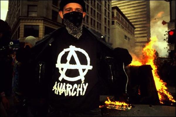 anarchista-9