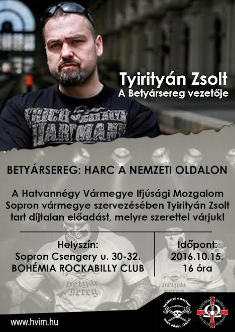 bs_tyirityanzsolt