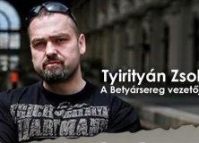bs_tyirityanzsolt2