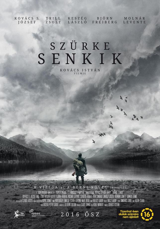 20160823moziplakat-a-szurke-senkik-cimu