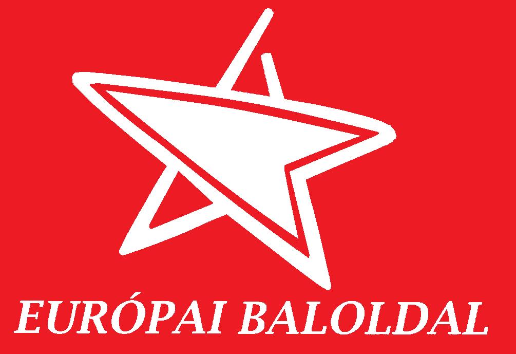 europaibaloldal