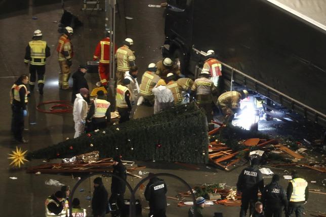 20161220berlin-terror-kamion-karacsony