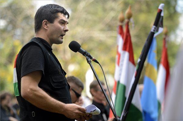 laszlo-attila-magyar-onvedelmi-mozgalom-mti