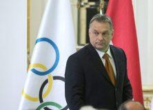 olimpia_14