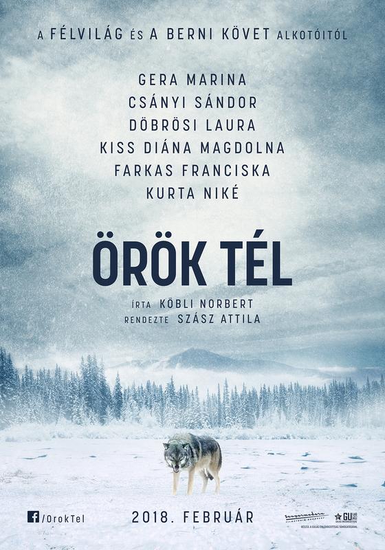 orok_tel_teaser_poster_web_20170126_0-560x800