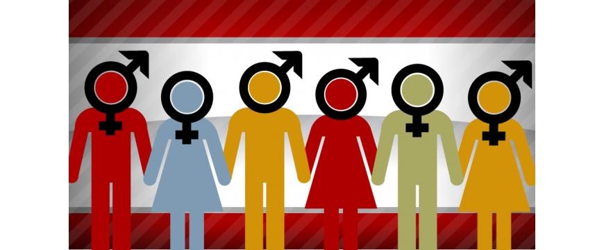 womengenderundergrad