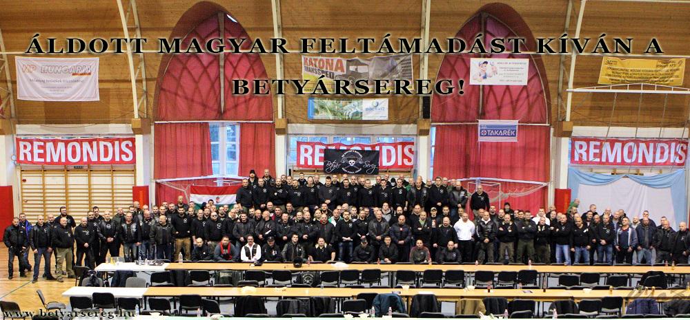 bs-husvet-2017