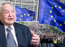 billionaire-investor-george-soros-tells-the-eu-to-accept-millions-of-refugees-every-year-616541