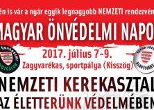 mom_napok_nemzeti_kerekasztal-3